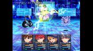 RPG-Maker-MZ_20200716_10.jpg