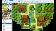 RPG-Maker-MZ_20200716_11.jpg