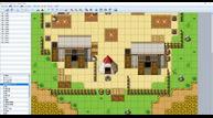 RPG-Maker-MZ_20200716_12.jpg