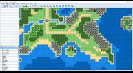 RPG-Maker-MZ_20200716_13.jpg
