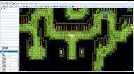 RPG-Maker-MZ_20200716_14.jpg