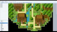 RPG-Maker-MZ_20200716_15.jpg