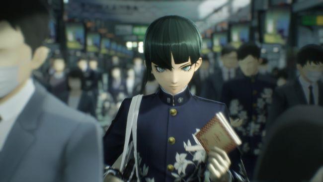 Shin-Megami-Tensei-III-Remaster_2020Art.jpg