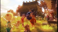 Sakuna-of-Rice-and-Ruin_20200720_09.png