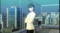 shin_megami_tensei_iii_hd_remaster_switch_07202020_06.jpg