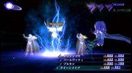 Shin-Megami-Tensei-III-Nocturne-HD-Remaster_20200721_01.jpg