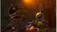 The-Outer-Worlds_Peril-on-Gorgon_20200721_01.png