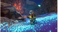 The-Outer-Worlds_Peril-on-Gorgon_20200721_02.png