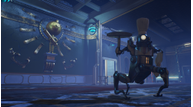 The-Outer-Worlds_Peril-on-Gorgon_20200721_04.png
