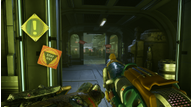 The-Outer-Worlds_Peril-on-Gorgon_20200721_05.png