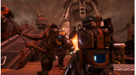 The-Outer-Worlds_Peril-on-Gorgon_20200721_07.png