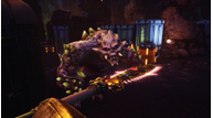 The-Outer-Worlds_Peril-on-Gorgon_20200721_08.png