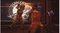 The-Outer-Worlds_Peril-on-Gorgon_20200721_10.png