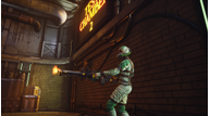 The-Outer-Worlds_Peril-on-Gorgon_20200721_11.png