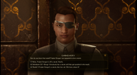 The-Outer-Worlds_Peril-on-Gorgon_20200721_12.png