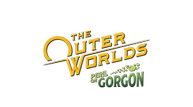 The-Outer-Worlds_Peril-on-Gorgon_Logo.png