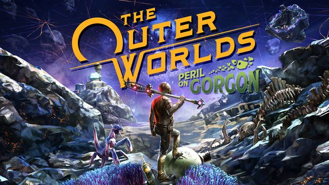 The_Outer_Worlds_Peril_On_Gorgon_Key_Art.jpg