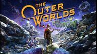 The_Outer_Worlds_Peril_On_Gorgon_Key_Art.jpg