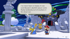 Paper-Mario-The-Origami-King_Review02.png