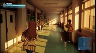 Fate-Extra-Record_20200721_01.jpg