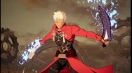 Fate-Extra-Record_20200721_11.jpg