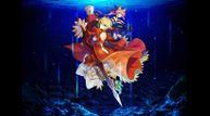 Fate-Extra-Record_KeyArt.jpg