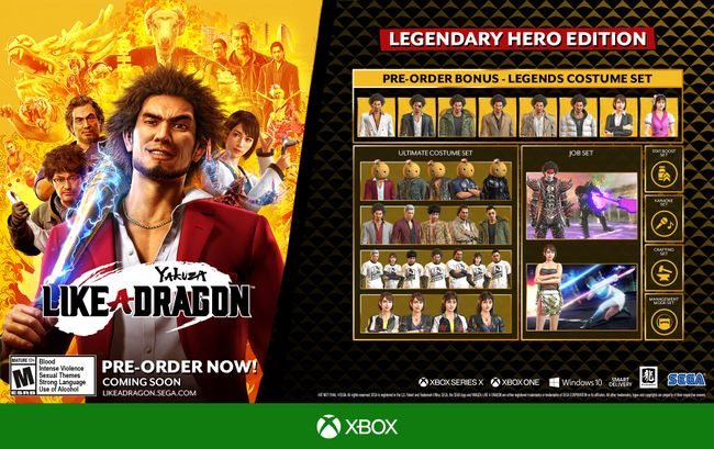 Yakuza-Like-A-Dragon_Legendary-Hero.jpg