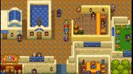 Dragon-Quest-XI-S-Echoes-of-an-Elusive-Age-Definitive-Edition_Xbox_20200723_02.jpg