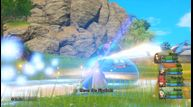 Dragon-Quest-XI-S-Echoes-of-an-Elusive-Age-Definitive-Edition_Xbox_20200723_03.jpg