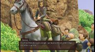 Dragon-Quest-XI-S-Echoes-of-an-Elusive-Age-Definitive-Edition_Xbox_20200723_04.jpg