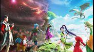 Dragon-Quest-XI-S-Echoes-of-an-Elusive-Age-Definitive-Edition_Xbox_KeyArt.jpg