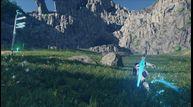 Phantasy-Star-Online-2-New-Genesis_200723_02.jpg