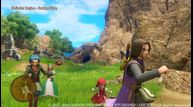 Dragon-Quest-XI-S-Echoes-of-an-Elusive-Age-Definitive-Edition_PC_20200723_01.jpg