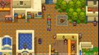 Dragon-Quest-XI-S-Echoes-of-an-Elusive-Age-Definitive-Edition_PC_20200723_02.jpg