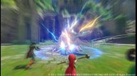 Dragon-Quest-XI-S-Echoes-of-an-Elusive-Age-Definitive-Edition_PC_20200723_04.jpg