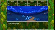 Dragon-Quest-XI-S-Echoes-of-an-Elusive-Age-Definitive-Edition_PC_20200723_05.jpg