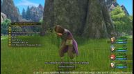 Dragon-Quest-XI-S-Echoes-of-an-Elusive-Age-Definitive-Edition_PC_20200723_06.jpg