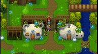 Dragon-Quest-XI-S-Echoes-of-an-Elusive-Age-Definitive-Edition_PS4_20200723_01.png