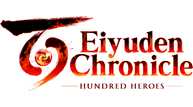 Eiyuden-Chronicle-Hundred-Heroes_Logo.png