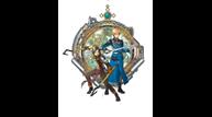 Eiyuden chronicle hundred heroes keyicon