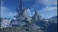 Phantasy-Star-Online-2-New-Genesis_20200724_01.jpg