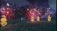 Phantasy-Star-Online-2-New-Genesis_20200724_03.jpg