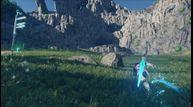 Phantasy-Star-Online-2-New-Genesis_20200724_04.jpg