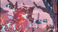 Phantasy-Star-Online-2-New-Genesis_20200724_05.jpg