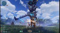 Phantasy-Star-Online-2-New-Genesis_20200724_10.jpg