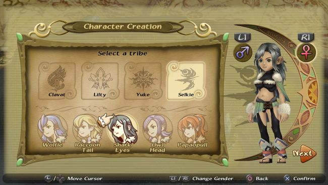 Final-Fantasy-Crystal-Chronicles-Remastered-Edition_20200727_10.jpg