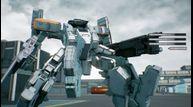 Dual-Gear_20200728_02.jpg