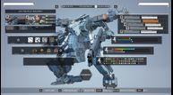 Dual-Gear_20200728_05.jpg