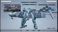 Dual-Gear_20200728_07.jpg