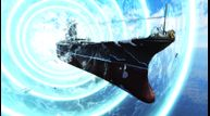Phantasy-Star-Online-2_20200728_01.jpg